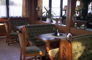 Cafe-innen01