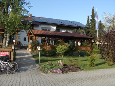 Cafe-zum-Toni-2009-005