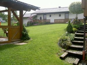 Garten_Terassen